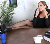 Remy Lacroix - Naughty Office 10