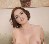 Krissy Lynn - My Wife's Hot Friend 5