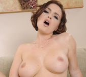 Krissy Lynn - My Wife's Hot Friend 12