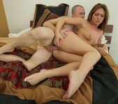 Maddy O'reilly - My Sister's Hot Friend 16