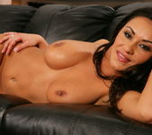 Charley Chase - My Sister's Hot Friend 7