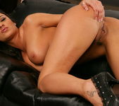 Charley Chase - My Sister's Hot Friend 9