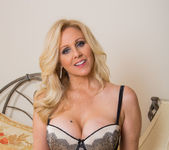 Julia Ann - My Friend's Hot Mom 5