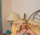 Julia Ann - My Friend's Hot Mom 6