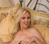 Julia Ann - My Friend's Hot Mom 8