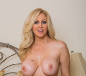 Julia Ann - My Friend's Hot Mom 11