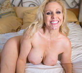 Julia Ann - My Friend's Hot Mom 25
