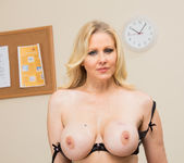 Julia Ann - Naughty Office 4