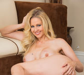 Julia Ann - Naughty Office 6