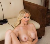 Julia Ann - Naughty Office 7
