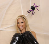 Tasha Reign - My Sister's Hot Friend 7