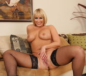 Mellanie Monroe - My Friend's Hot Mom 12