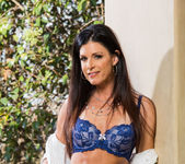 India Summer - Housewife 1 on 1 2