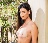 India Summer - Housewife 1 on 1 8