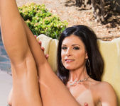 India Summer - Housewife 1 on 1 10