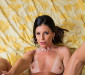 India Summer - Housewife 1 on 1 24