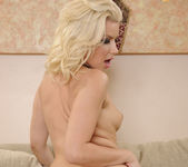 Anikka Albrite - Ass Masterpiece 14