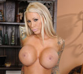 Lolly Ink - Naughty Office 6
