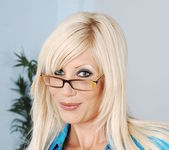 Puma Swede - My First Sex Teacher 2