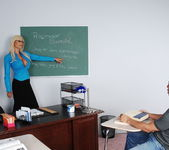 Puma Swede - My First Sex Teacher 9