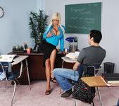 Puma Swede - My First Sex Teacher 10