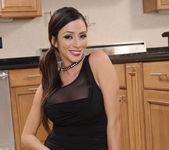 Ariella Ferrera - Latin Adultery 2