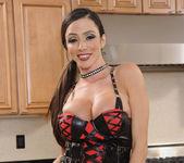 Ariella Ferrera - Latin Adultery 4