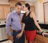 Ariella Ferrera - Latin Adultery 11