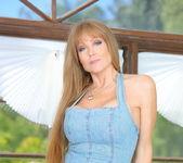 Darla Crane - I Have a Wife 2