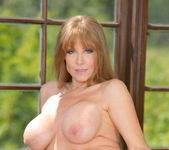 Darla Crane - I Have a Wife 7