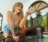 Darla Crane - I Have a Wife 12
