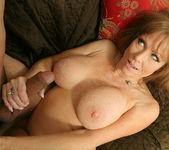 Darla Crane - I Have a Wife 25