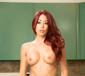 Monique Alexander - My Friends Hot Girl 9