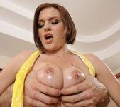 Krissy Lynn - My Girlfriend's Busty Friend 14