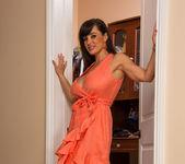 Lisa Ann - My Friend's Hot Mom 27