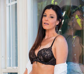 India Summer - I Have a Wife 2