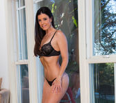 India Summer - I Have a Wife 3