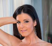 India Summer - I Have a Wife 6