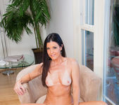 India Summer - I Have a Wife 8