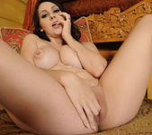 Luna C. Kitsuen - My Wife's Hot Friend 9