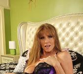 Darla Crane - My Friend's Hot Mom 6