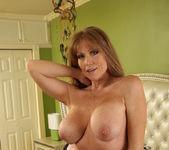 Darla Crane - My Friend's Hot Mom 7