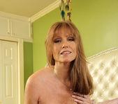 Darla Crane - My Friend's Hot Mom 10