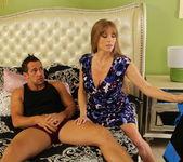 Darla Crane - My Friend's Hot Mom 16