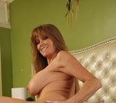 Darla Crane - My Friend's Hot Mom 23