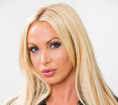 Nikki Benz - My Wife's Hot Friend 2