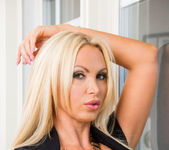 Nikki Benz - My Wife's Hot Friend 4