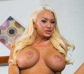 Summer Brielle - My Friend's Hot Mom 15
