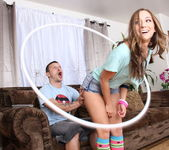 Remy Lacroix - My Dad's Hot Girlfriend 14