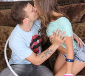 Remy Lacroix - My Dad's Hot Girlfriend 15